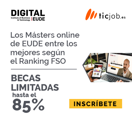 Eude_becas85%_homemiddle