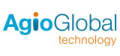 AgioGlobal technology