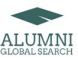 Alumni Global Search