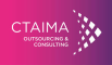 CTAIMA Outsourcing & Consulting, S.L.