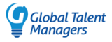 Global Talent Managers