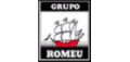 Grupo Romeu Multiservices