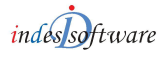 Indes Software