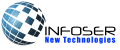 Infoser New Technologies