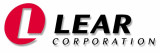 Lear Corporation Holding Spain, SLU