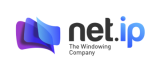 NETIP CONSULTING