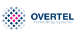 Overtel Technology Systems, S.L.