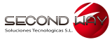 Soluciones Tecnológicas Second Way