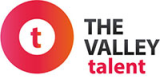 The Valley talent