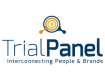 TrialPanel