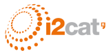 i2CAT Foundation