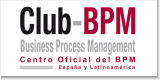 Comunidad y Escuela de Formación del Business Process Management (BPM)